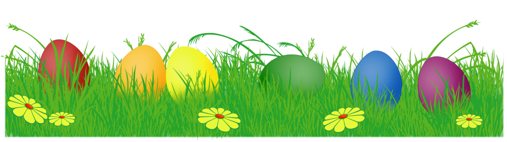 Vector grass png. Image clipart psd peoplepng