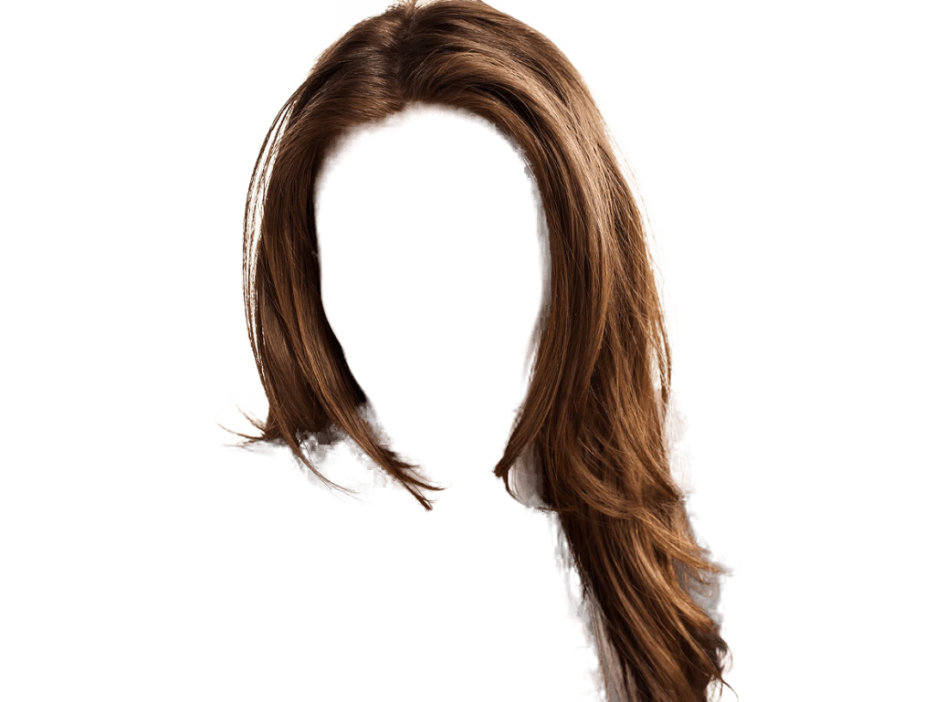 Vector hair png. Pic photo clipart psd