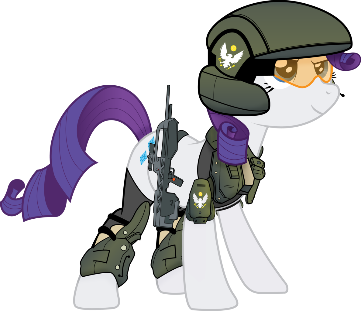 Vector halo animated. Artist mackaged crossover