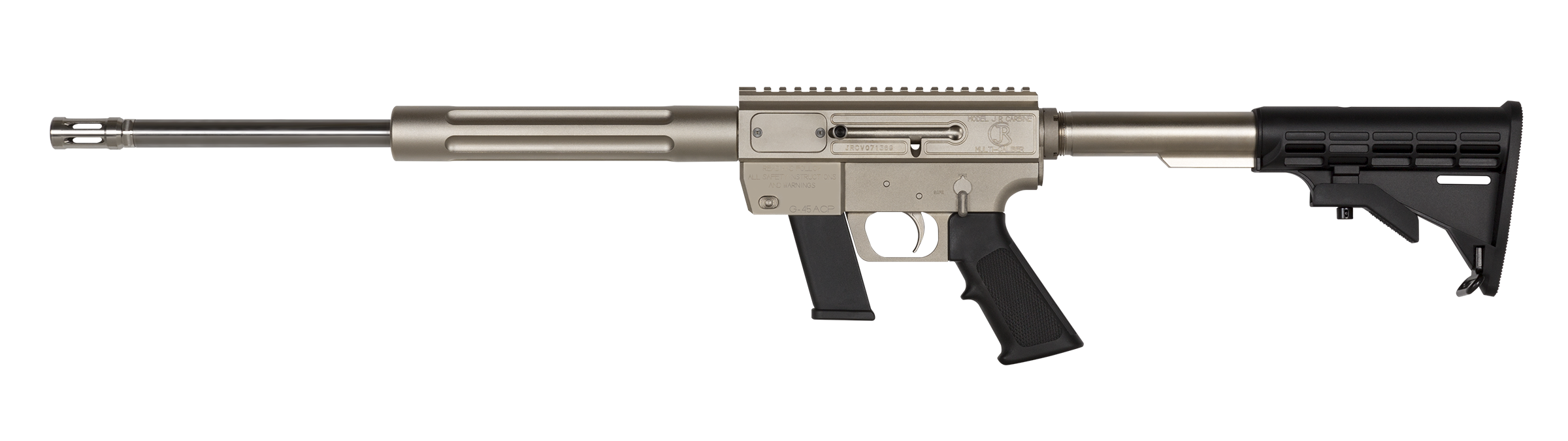 Vector handguns carbine. Home just right carbines