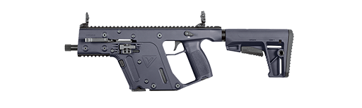 Civilian vector tdi. Kriss usa home sbr