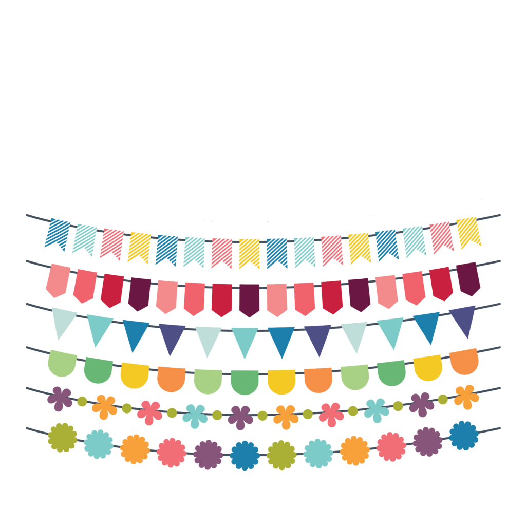 Transparent ribbons birthday. Happy png hd peoplepng