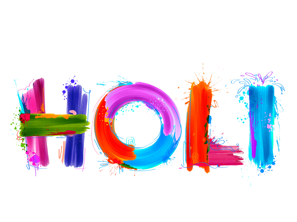 Vector hd holi. Png free download peoplepng