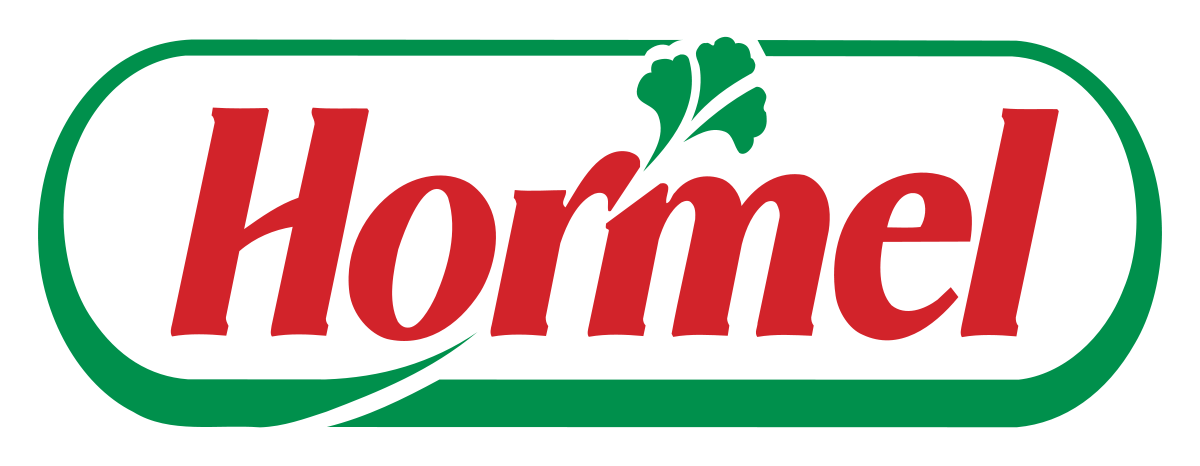 Vector hold powder 1984. Hormel wikipedia