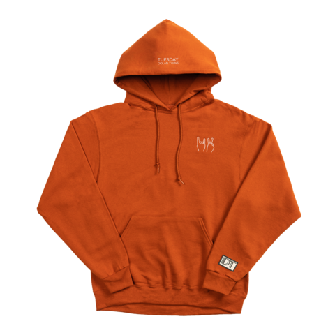 Vector hoodie cropped. Dolan twins official store