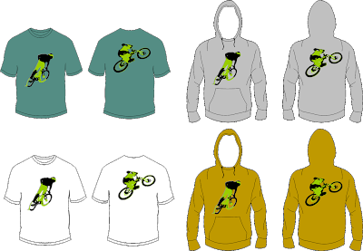 e19b36253 Vector Hoodie Design Transparent & PNG Clipart Free Download - YA ...