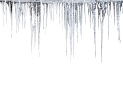 Vector icicles stalactite. Stalactites png dlpng file