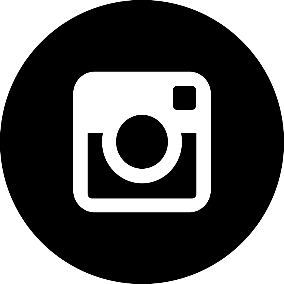Vector instagram cdr. Svg png icon free
