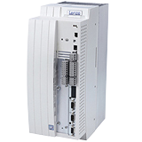 Vector inverters 8200. Lenze in lithuania