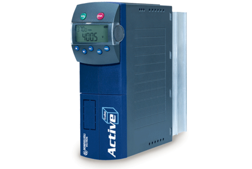 Vector inverters 9300. Frequency inverter ups and