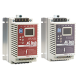 Vector inverters lenze 9300. In the americas