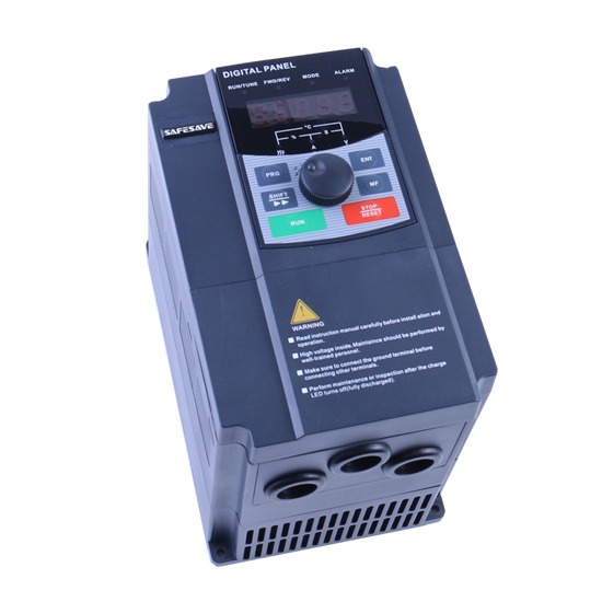 Vector inverters maxx sst. Frequency inverter suppliers new