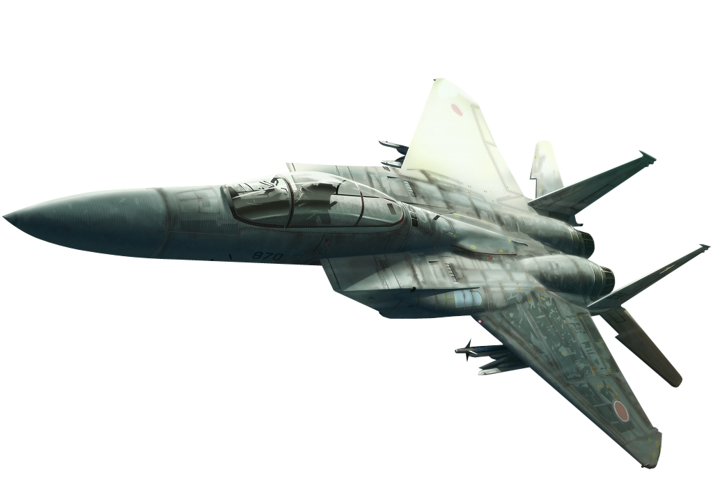Vector jet eagle. Png pic free download