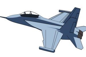 Vector jet eagle. Png library stock free