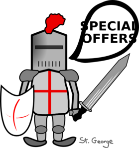 Vector knight. Clip art at clker