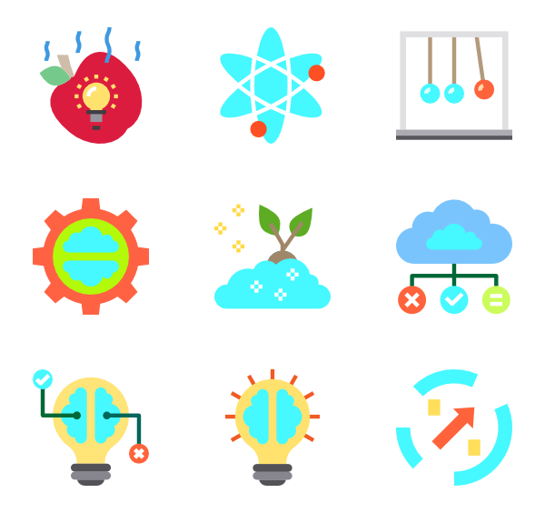 medical icon packs. Vector laboratory svg freeuse
