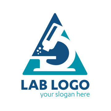 Science lab png vectors. Vector laboratory banner freeuse library