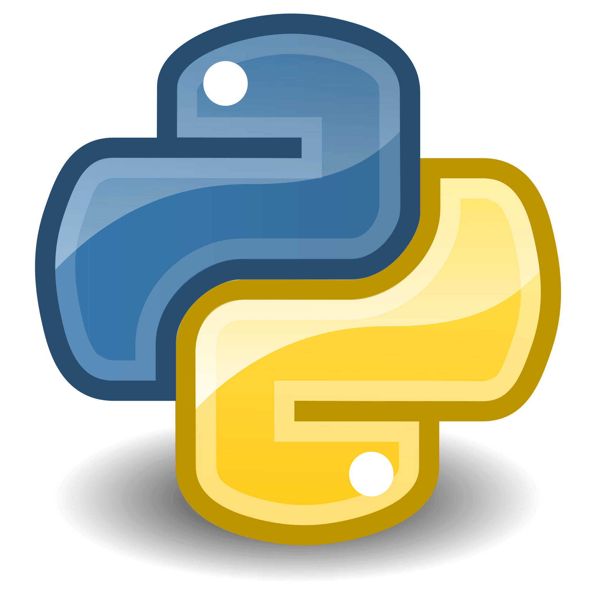 Vector laboratory data scientist. Advantages of learning python