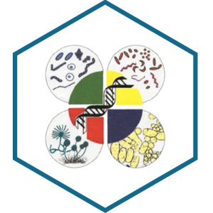 Vector laboratory virology and biotechnology. National institute of molecular