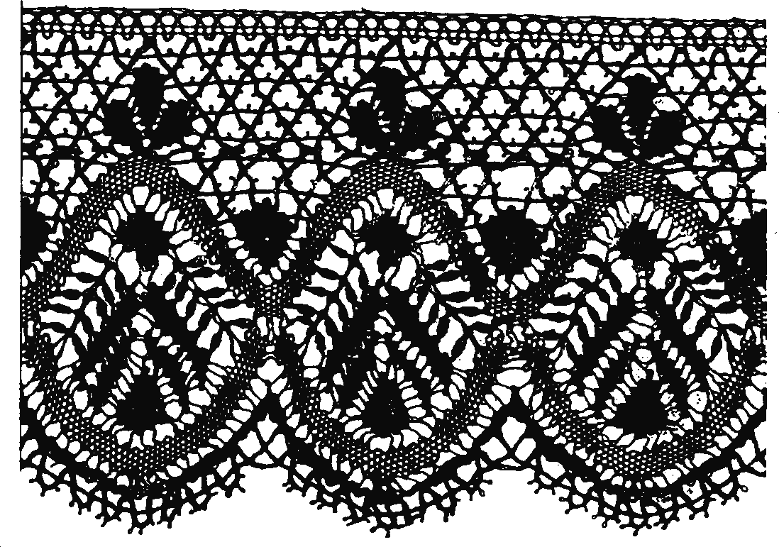 Vector laces vintage lace. Freeuse huge freebie