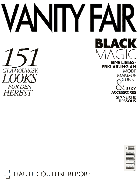 images of photoshop. Vector magazines blank white svg library