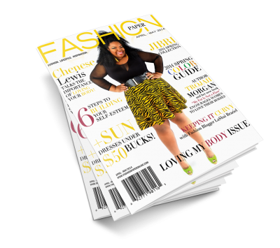 Vector magazines fashion magazine. Download free png transparent