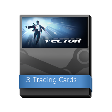 Vector market community. Steam listings for booster