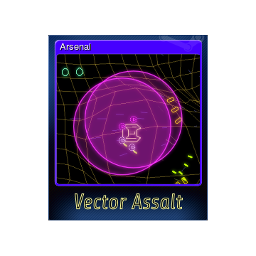 Vector market community. Steam listings for arsenal