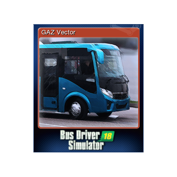 Vector market community. Steam listings for gaz