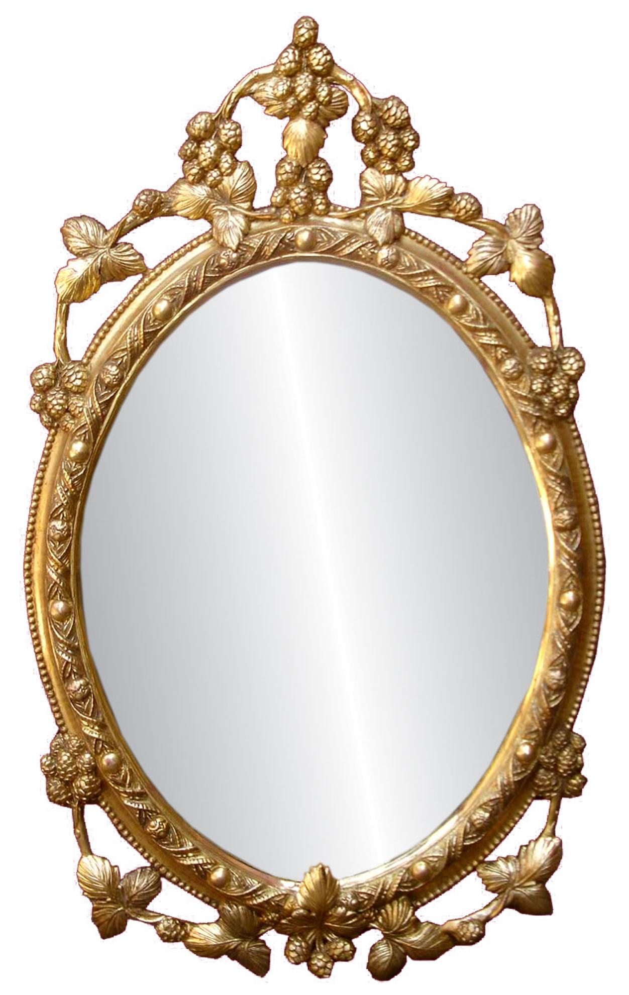 Vector mirror. D free images at