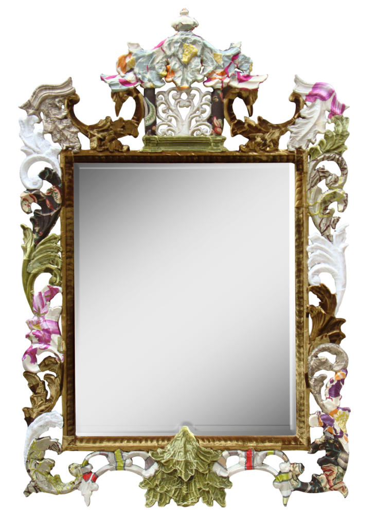 Vector mirror rectangle. Png photo peoplepng com