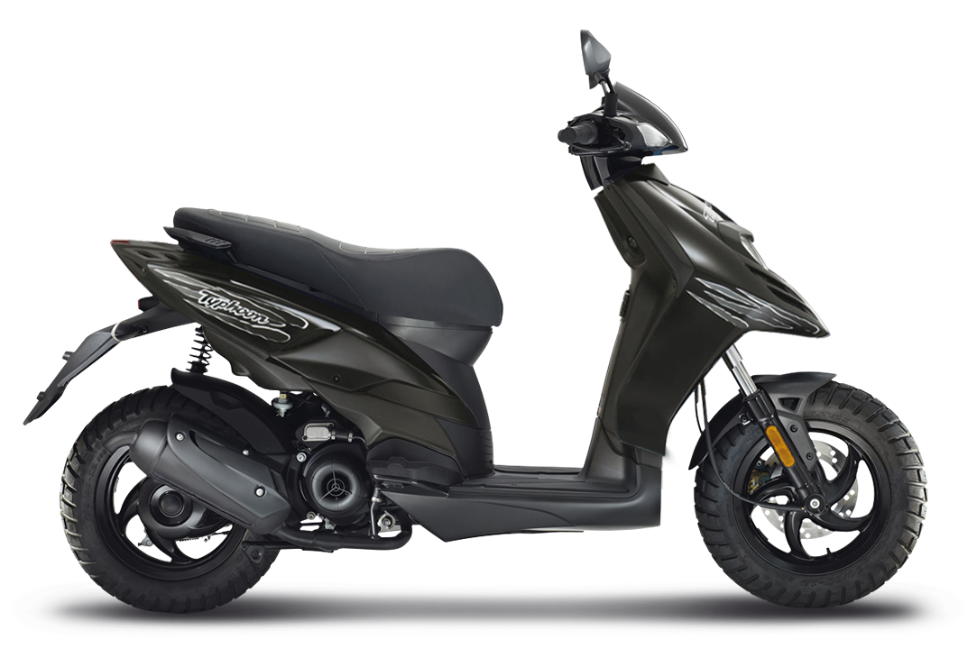 Scooter vector scooty. Piaggio the official website
