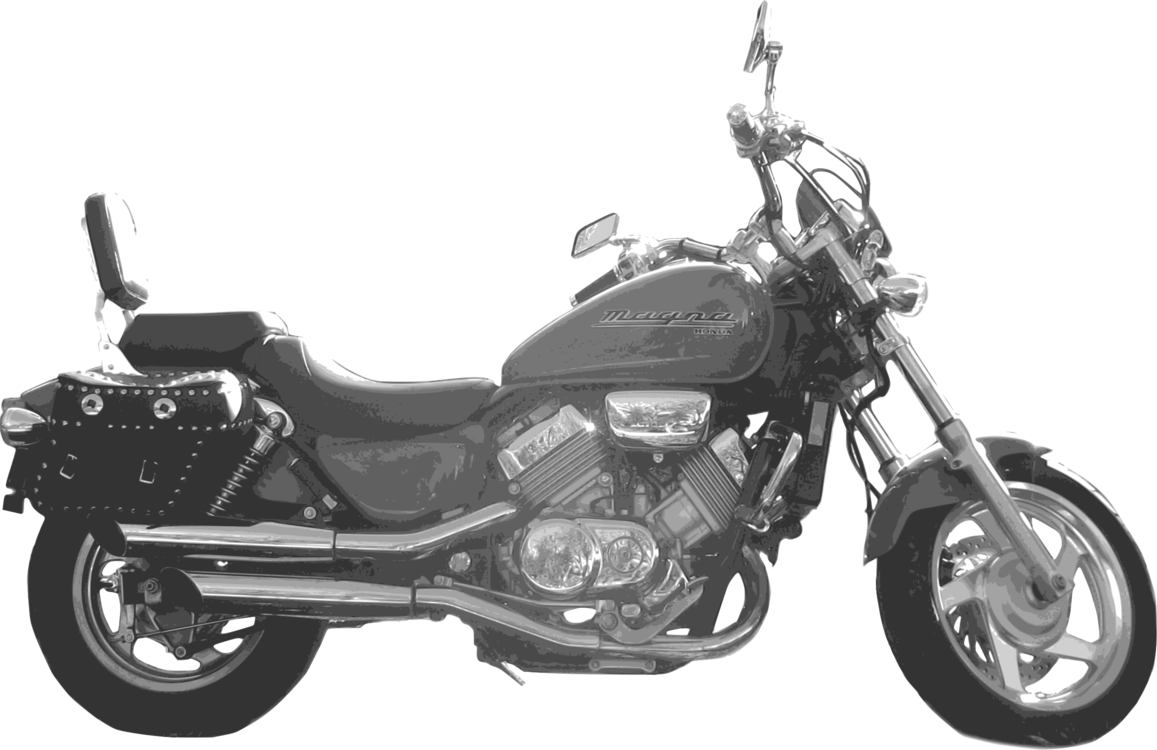 Harley davidson motor vehicle. Vector motorcycles cruiser motorcycle clipart royalty free download