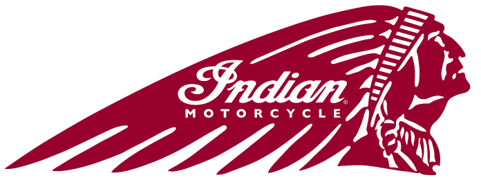 Cycle vector indian. Motorcycle polaris brand guide
