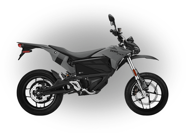 Transparent motorcycle high performance. Zero motorcycles the electric