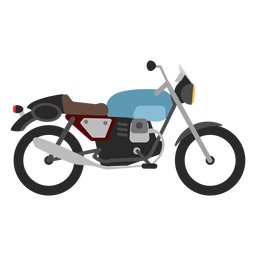 Vector motorcycles wrench. Motorcycle transparent png or