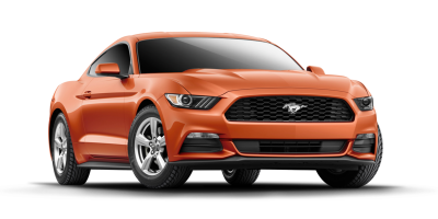 Vector mustang free car. Png images dlpng download