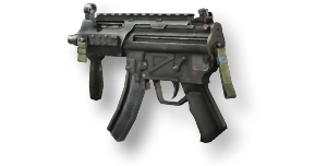 Vector mw2 crb. Call of duty modern