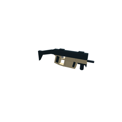 Vector mw2 tdi. Super v kriss roblox