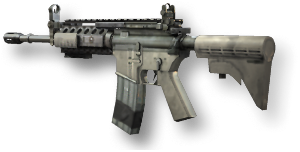 Vector mw2 tdi. Call of duty modern