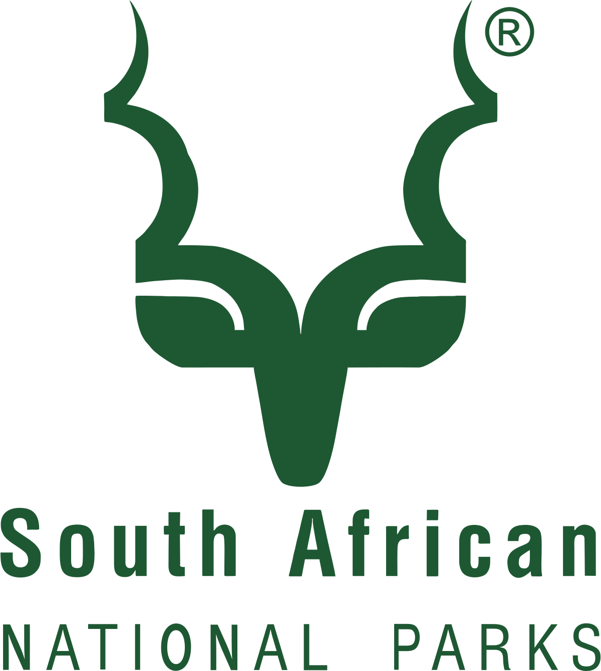 Vector nature national park. South african parks wikipedia