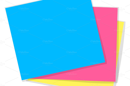 Vector Office Background Transparent Png Clipart Free Download