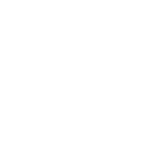 Vector ohio decal. Stuck in productions video