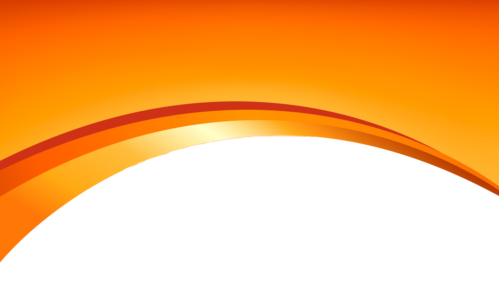 Vector orange backgound. Background wallpapers quality autumn
