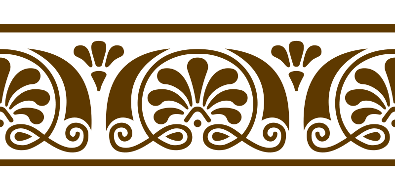 Free png download clip. It vector ornament png transparent library