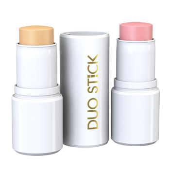 Package vector cosmetic bottle. Catalogue alb a
