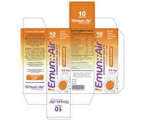 Vector packaging design. Pharmaceutical s of by