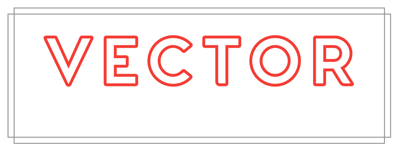Vector pairs brew. Other offerings brewing lake