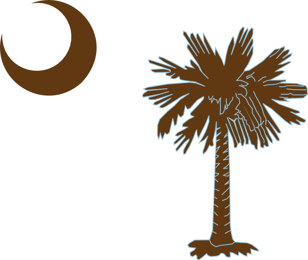 Vector palm tree png. Clipart palmetto pencil and