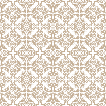 Lularoe vector square. Pattern seamless ornament background